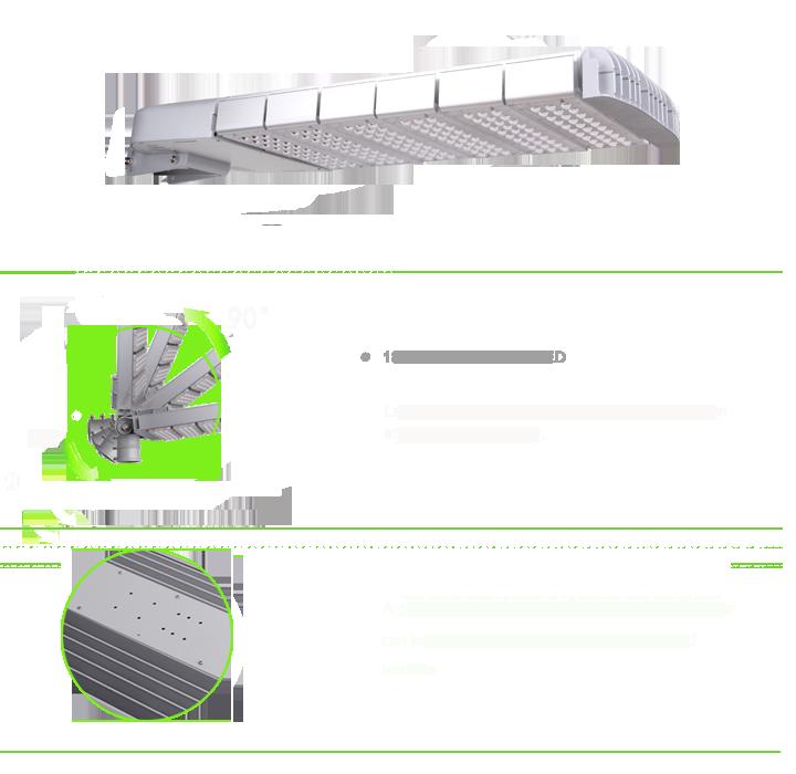 Led Street Light Products Led High Bay Lights Manufacturer